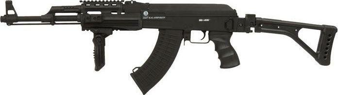 Cybergun Karabin szturmowy 6mm Kalashnikov Cybergun AK47 Tactical 1