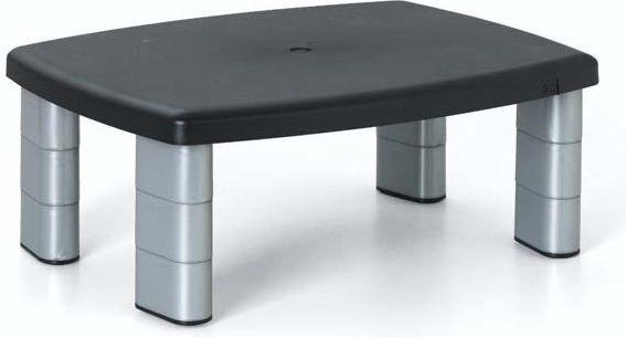 3M MS80B Podstawka pod monitor (FT510100975) 1