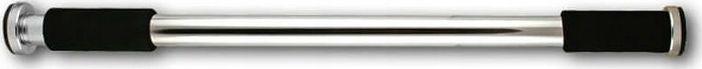 YAKIMASPORT Drążek do podciągania rozporowy 62-100 cm 1