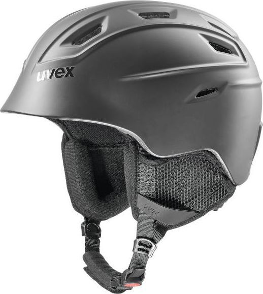 UVEX Kask narciarski Uvex fierce Uvex 07 1