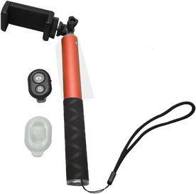 Selfie stick Ultron Alu 80 1