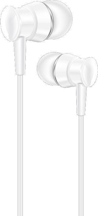 Słuchawki XO S25 1