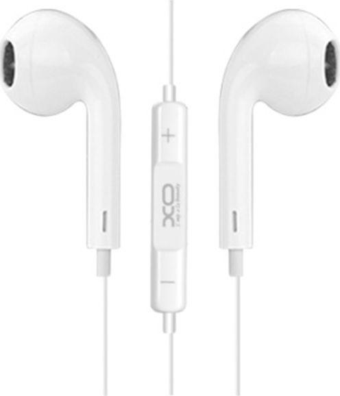 Słuchawki XO S8 1