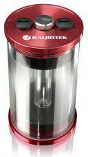 Raijintek RAI-R10, 100mm (0R400025) 1