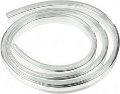 Raijintek RAITUBO-T3, 13/10mm (0R400017) 1