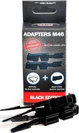 AMiO Adapter M46 BLACK EDITION 1