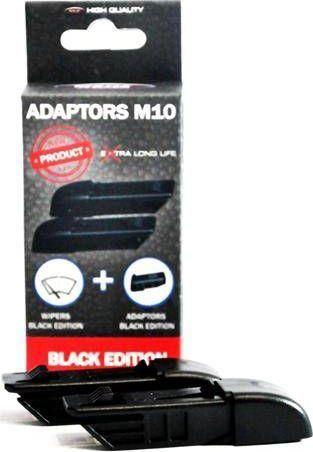 AMiO Adapter M10 BLACK EDITION 1