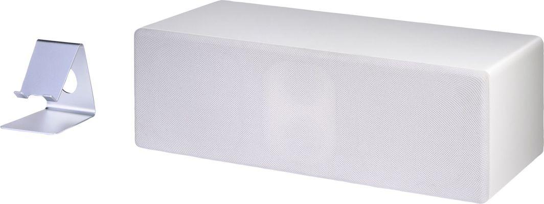 Głośnik TerraTec Aktivbox Concert W1 biały (130663) 1