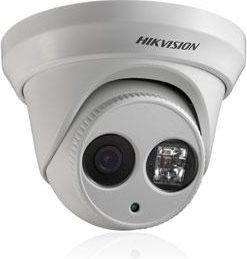 Kamera IP Hikvision DS-2CD2342WD-I EXIR Dome 1