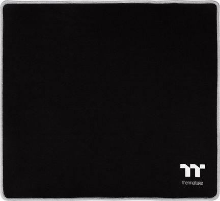Podkładka Thermaltake eSports M300 (GMP-TTP-BLKSMS-01) 1
