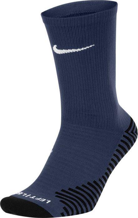Nike Granatowy 47 - 50 1