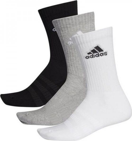 Adidas Biały 43-45 1