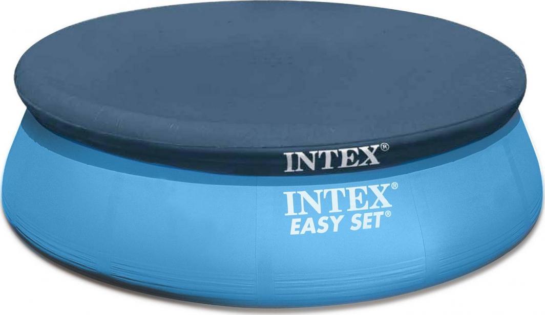 Intex Pokrywa do basenu 366 cm INTEX 28022 1