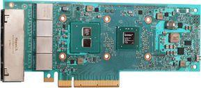 Karta sieciowa Fujitsu PLAN EP QL41134 (S26361-F4069-L504) 1