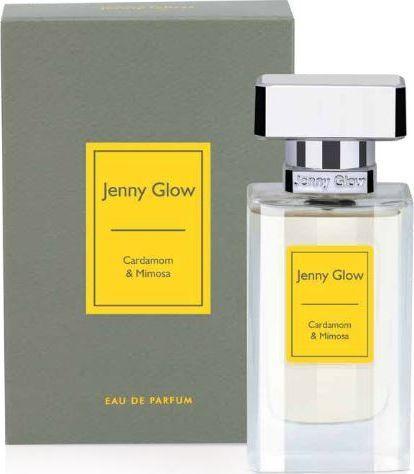 Armaf Jenny Glow Kardamon & Mimoza EDP 30ml  1