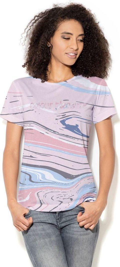 Colour Pleasure Koszulka CP-030 282 1