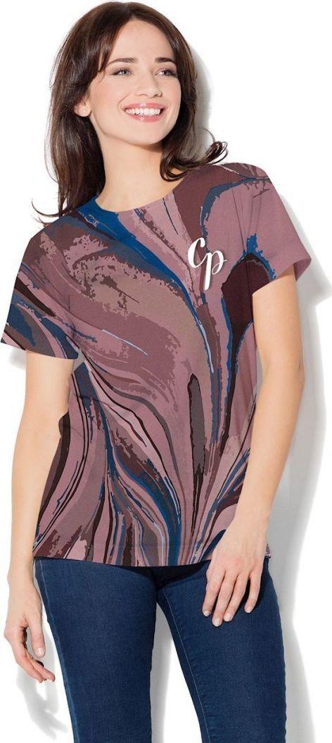 Colour Pleasure Koszulka CP-030 283 1