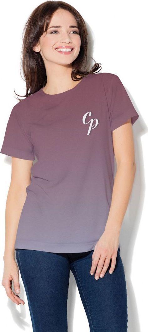 Colour Pleasure Koszulka CP-030 290 1