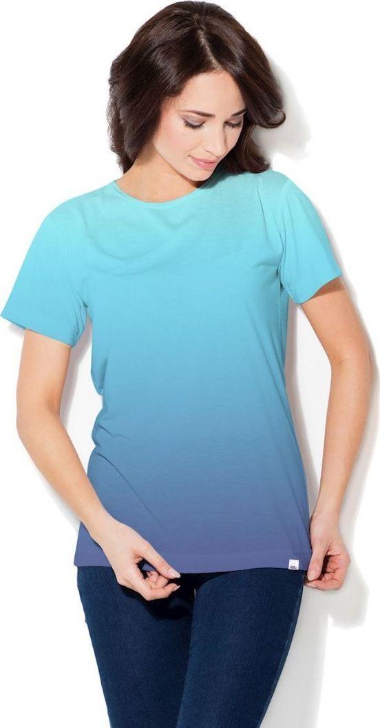 Colour Pleasure Koszulka CP-030 60 1