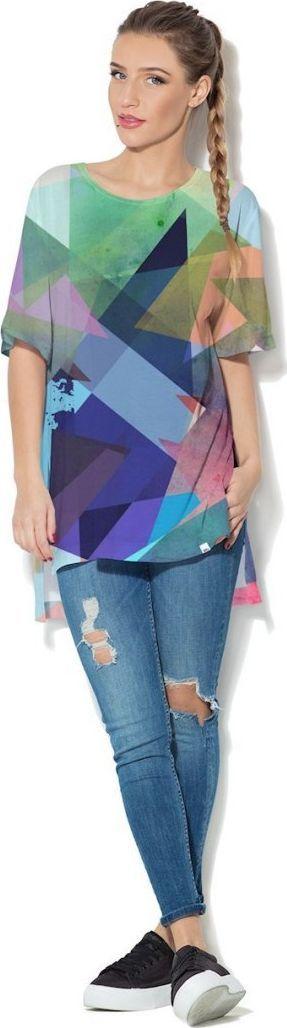 Colour Pleasure Koszulka CP-033 14 1