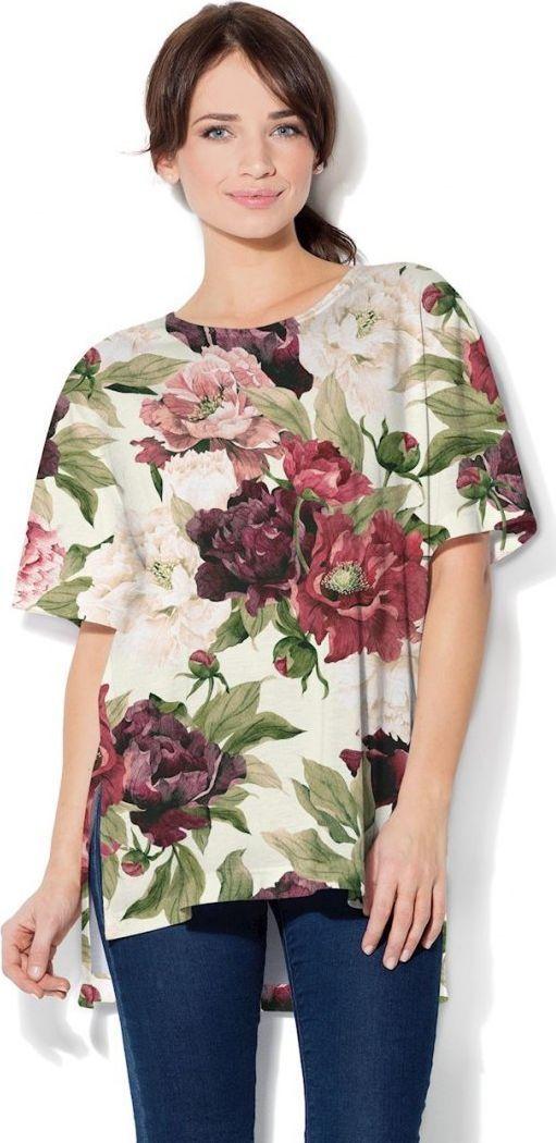 Colour Pleasure Koszulka CP-033 187 1