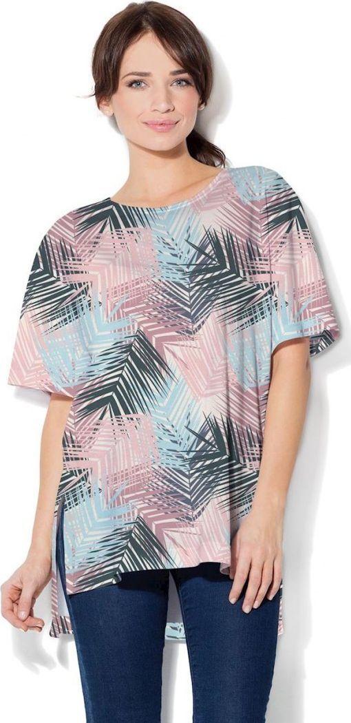 Colour Pleasure Koszulka CP-033 280 1