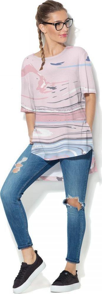 Colour Pleasure Koszulka CP-033 282 1