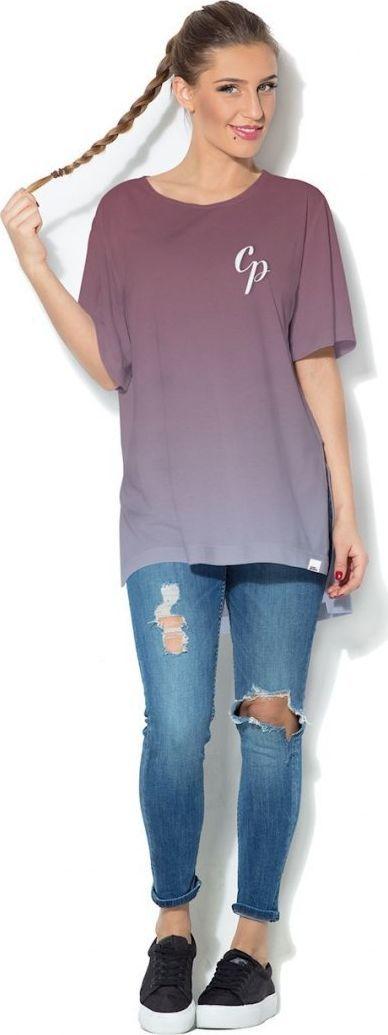 Colour Pleasure Koszulka CP-033 290 1
