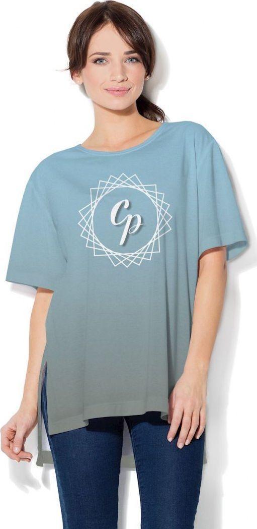 Colour Pleasure Koszulka CP-033 292 1