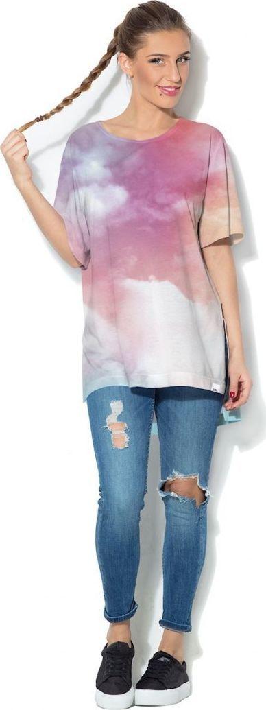 Colour Pleasure Koszulka CP-033 57 1