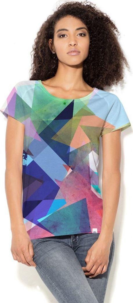 Colour Pleasure Koszulka CP-034 14 1
