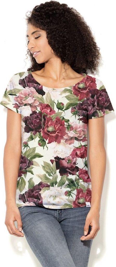 Colour Pleasure Koszulka CP-034 187 1