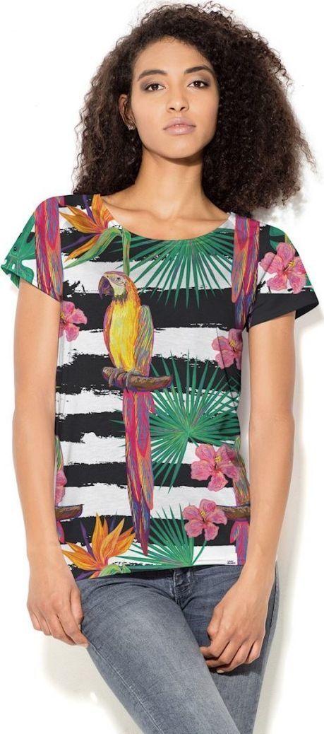 Colour Pleasure Koszulka CP-034 188 1