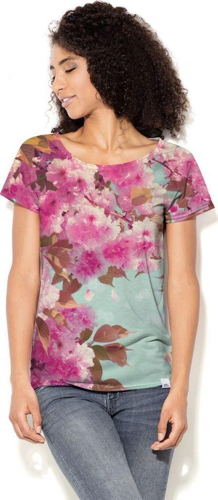 Colour Pleasure Koszulka CP-034 221 1