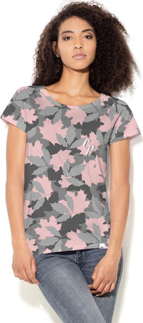 Colour Pleasure Koszulka CP-034 257 1