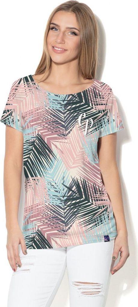 Colour Pleasure Koszulka CP-034 280 1