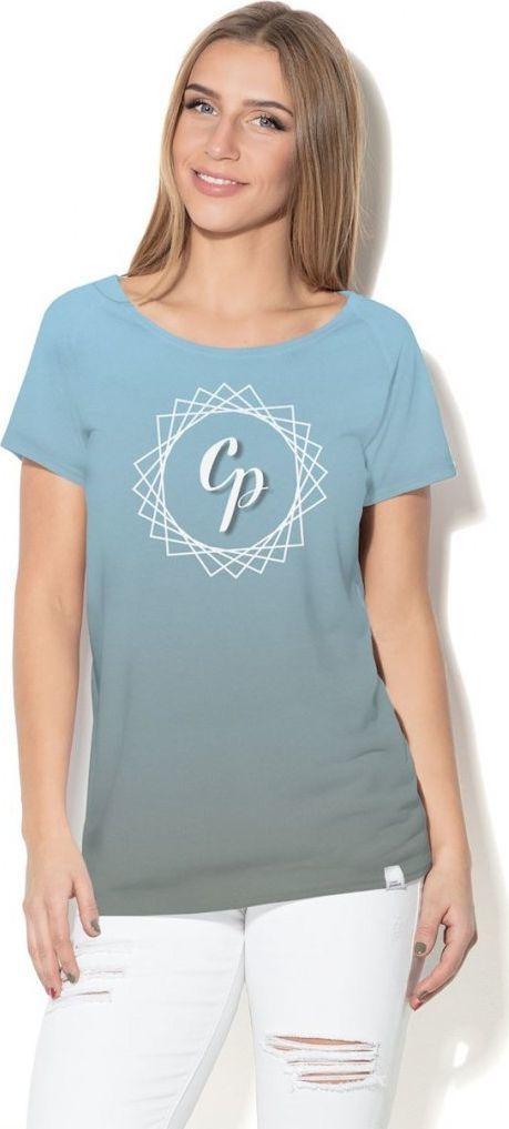 Colour Pleasure Koszulka CP-034 292 1