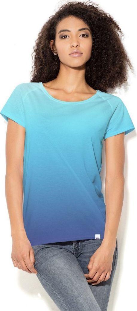 Colour Pleasure Koszulka CP-034 60 1