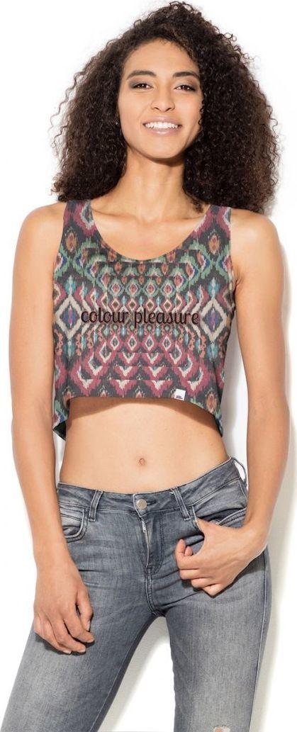 Colour Pleasure Koszulka CP-035 263 1