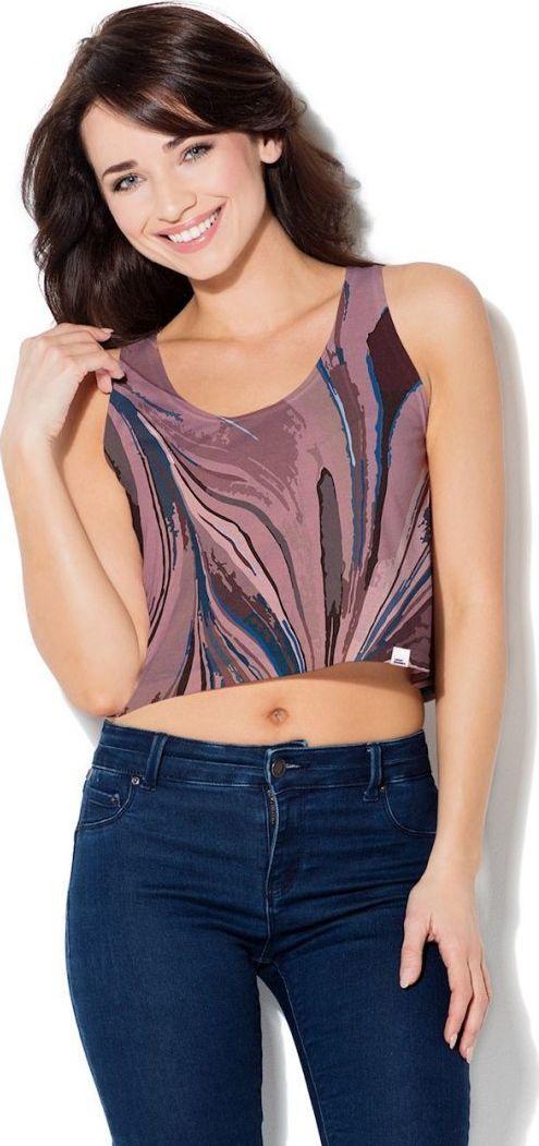 Colour Pleasure Koszulka CP-035 283 1