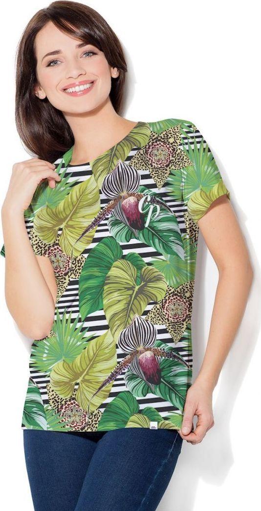 Colour Pleasure Koszulka CP-030 271 1