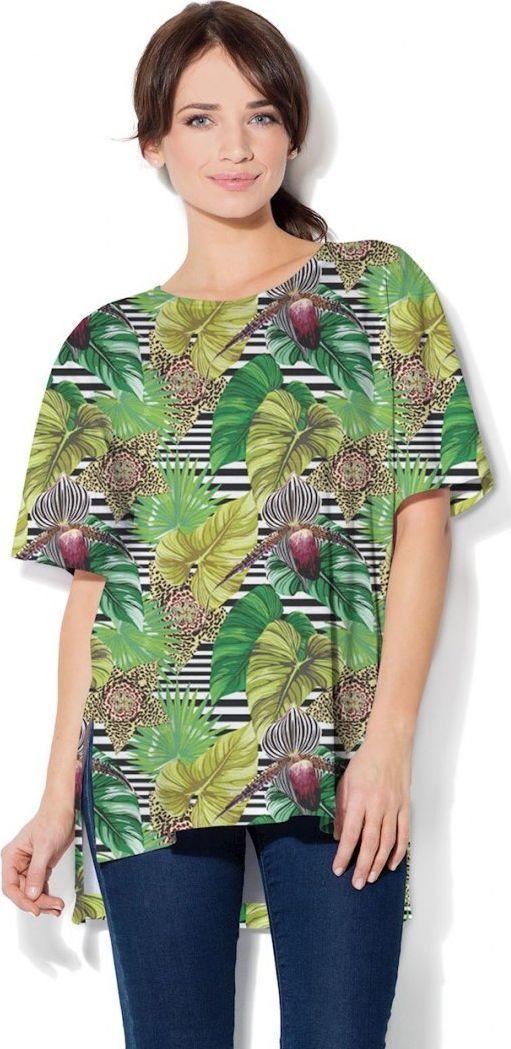 Colour Pleasure Koszulka CP-033 271 1