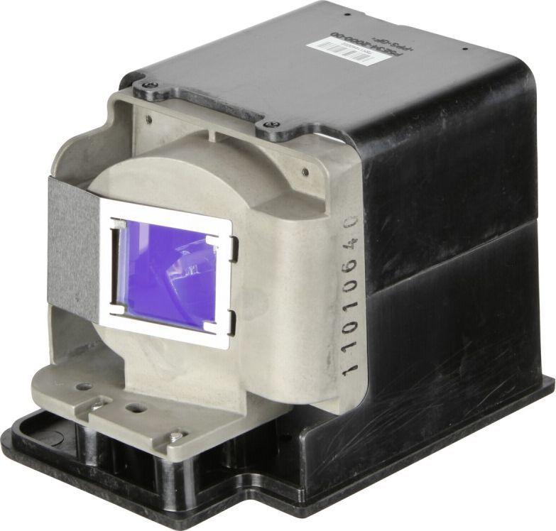 Lampa InFocus SP-LAMP-058 IN3114 1