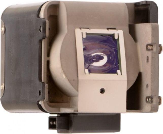 Lampa InFocus SP-LAMP-078 do projektorów IN3124/3126/3128HD 1