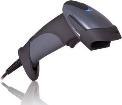 Honeywell VOYAGER GS 9590 SCANNER KIT - (MK9590-61A38-A) 1