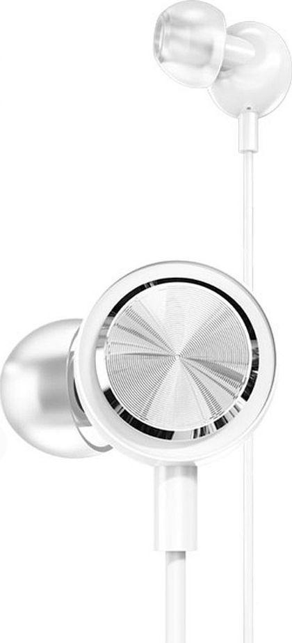 Słuchawki Remax PD-E700 1