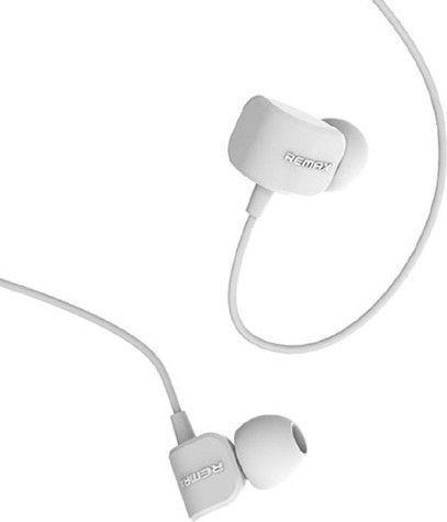 Słuchawki Remax RM-502 1