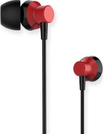 Słuchawki Remax RM-512 1