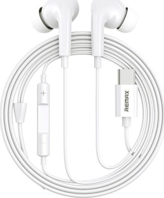 Słuchawki Remax AirPlus Pro RM-533 1