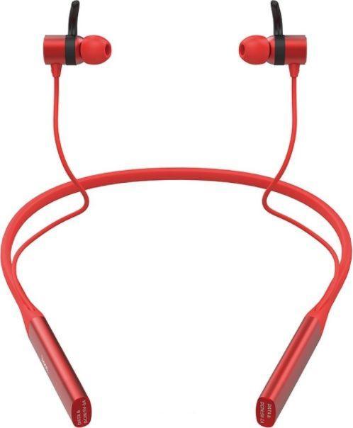 Słuchawki Hoco Glamour S18 1
